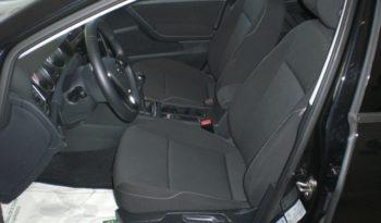 CIMG6042-350x205 Volkswagen Golf 1.0 TSI 110cv 5P. Business Blue Motion + CAR PLAY