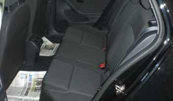 CIMG6043-350x205 Volkswagen Golf 1.0 TSI 110cv 5P. Business Blue Motion + CAR PLAY