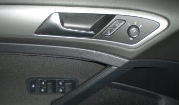 CIMG6045-350x205 Volkswagen Golf 1.0 TSI 110cv 5P. Business Blue Motion + CAR PLAY