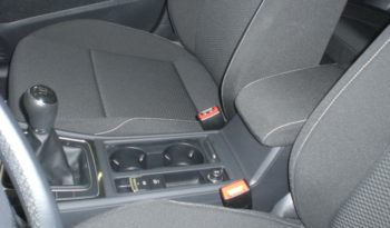 CIMG6049-350x205 Volkswagen Golf 1.0 TSI 110cv 5P. Business Blue Motion + CAR PLAY