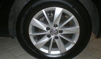 CIMG6051-350x205 Volkswagen Golf 1.0 TSI 110cv 5P. Business Blue Motion + CAR PLAY