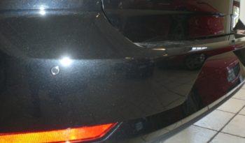 CIMG6052-350x205 Volkswagen Golf 1.0 TSI 110cv 5P. Business Blue Motion + CAR PLAY