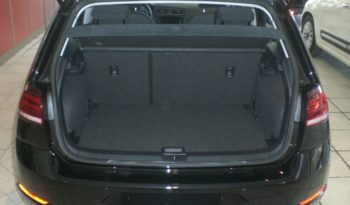 CIMG6053-350x205 Volkswagen Golf 1.0 TSI 110cv 5P. Business Blue Motion + CAR PLAY