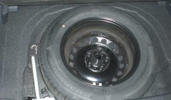 CIMG6054-350x205 Volkswagen Golf 1.0 TSI 110cv 5P. Business Blue Motion + CAR PLAY