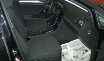 CIMG6055-350x205 Volkswagen Golf 1.0 TSI 110cv 5P. Business Blue Motion + CAR PLAY