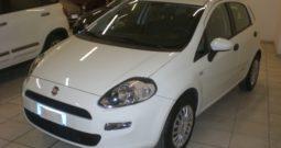 CIMG6058-255x135 Autosalone Adriatico vendita auto semestrali km0 nuove e d'occasione Osimo Ancona