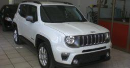 CIMG6113-255x135 Autosalone Adriatico vendita auto semestrali km0 nuove e d'occasione Osimo Ancona