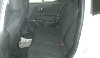 CIMG6118-350x205 Jeep Renegade 1.6 Mjt 120cv LIMITED MY19 km0 Ad-Blue + Car Play