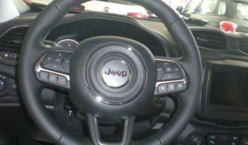 CIMG6120-350x205 Jeep Renegade 1.6 Mjt 120cv LIMITED MY19 km0 Ad-Blue + Car Play