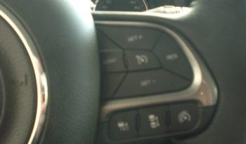 CIMG6122-350x205 Jeep Renegade 1.6 Mjt 120cv LIMITED MY19 km0 Ad-Blue + Car Play