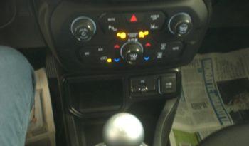 CIMG6123-350x205 Jeep Renegade 1.6 Mjt 120cv LIMITED MY19 km0 Ad-Blue + Car Play
