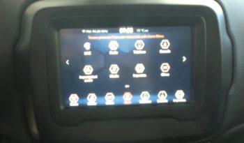 CIMG6124-350x205 Jeep Renegade 1.6 Mjt 120cv LIMITED MY19 km0 Ad-Blue + Car Play