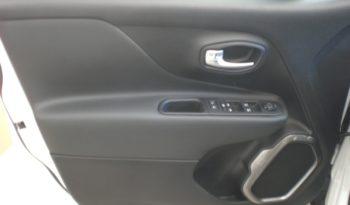 CIMG6125-350x205 Jeep Renegade 1.6 Mjt 120cv LIMITED MY19 km0 Ad-Blue + Car Play