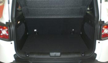 CIMG6129-350x205 Jeep Renegade 1.6 Mjt 120cv LIMITED MY19 km0 Ad-Blue + Car Play