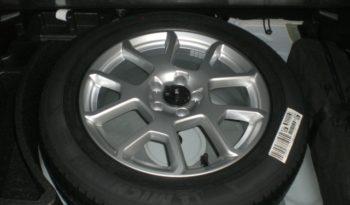 CIMG6130-350x205 Jeep Renegade 1.6 Mjt 120cv LIMITED MY19 km0 Ad-Blue + Car Play