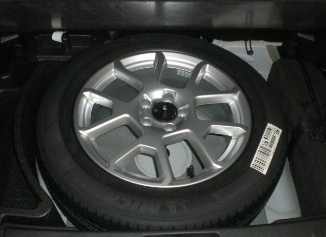 CIMG6130-640x466 Jeep Renegade 1.6 Mjt 120cv LIMITED MY19 km0 Ad-Blue + Car Play