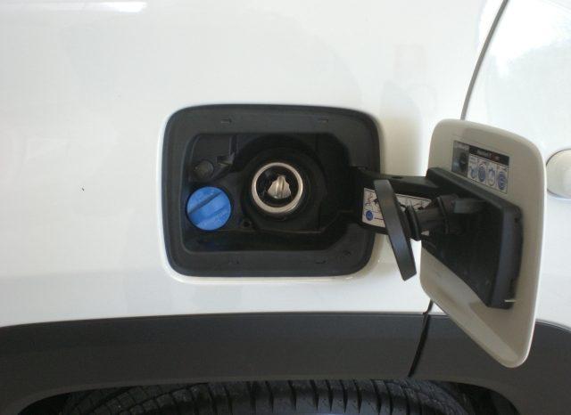 CIMG6131-640x466 Jeep Renegade 1.6 Mjt 120cv LIMITED MY19 km0 Ad-Blue + Car Play