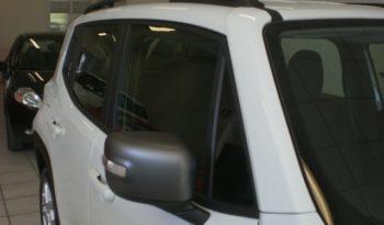 CIMG6133-350x205 Jeep Renegade 1.6 Mjt 120cv LIMITED MY19 km0 Ad-Blue + Car Play