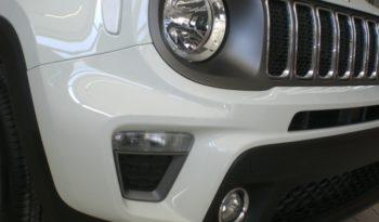 CIMG6134-350x205 Jeep Renegade 1.6 Mjt 120cv LIMITED MY19 km0 Ad-Blue + Car Play