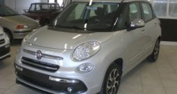 CIMG6158-255x135 Autosalone Adriatico vendita auto semestrali km0 nuove e d'occasione Osimo Ancona