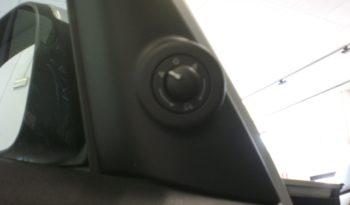 CIMG6165-350x205 Fiat 500 L 1.4 95cv KM0 2019 Mirror+Telecamera+Car Play+Sens parc post