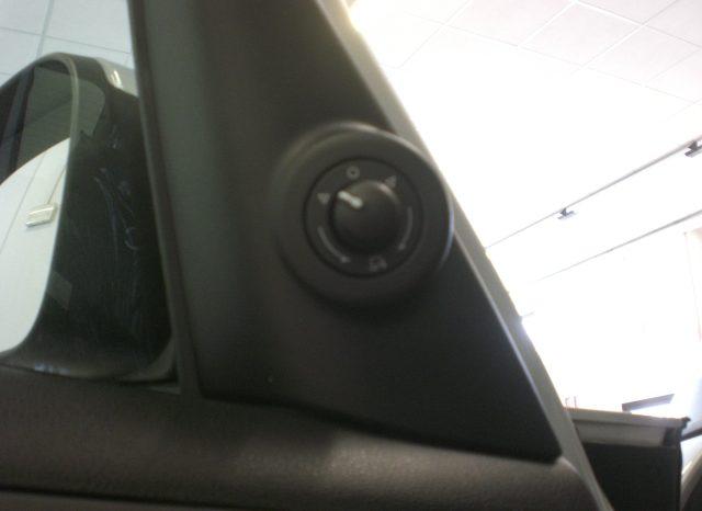CIMG6165-640x466 Fiat 500 L 1.4 95cv KM0 2019 Mirror+Telecamera+Car Play+Sens parc post