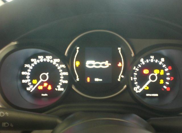 CIMG6166-640x466 Fiat 500 L 1.4 95cv KM0 2019 Mirror+Telecamera+Car Play+Sens parc post