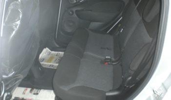 CIMG6171-350x205 Fiat 500 L 1.4 95cv KM0 2019 Mirror+Telecamera+Car Play+Sens parc post