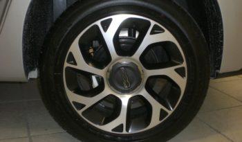 CIMG6172-350x205 Fiat 500 L 1.4 95cv KM0 2019 Mirror+Telecamera+Car Play+Sens parc post