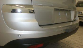 CIMG6173-350x205 Fiat 500 L 1.4 95cv KM0 2019 Mirror+Telecamera+Car Play+Sens parc post