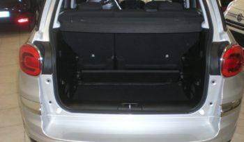 CIMG6175-350x205 Fiat 500 L 1.4 95cv KM0 2019 Mirror+Telecamera+Car Play+Sens parc post