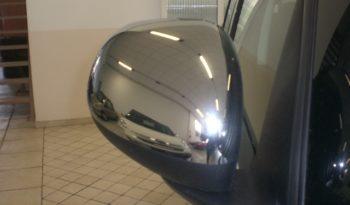 CIMG6176-350x205 Fiat 500 L 1.4 95cv KM0 2019 Mirror+Telecamera+Car Play+Sens parc post