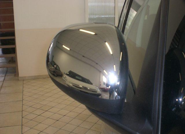 CIMG6176-640x466 Fiat 500 L 1.4 95cv KM0 2019 Mirror+Telecamera+Car Play+Sens parc post