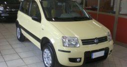 CIMG6178-255x135 Autosalone Adriatico vendita auto semestrali km0 nuove e d'occasione Osimo Ancona