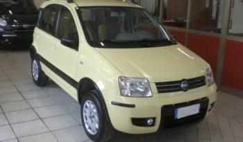 CIMG6178-350x205 Fiat Panda 1.2 Climbing 4x4