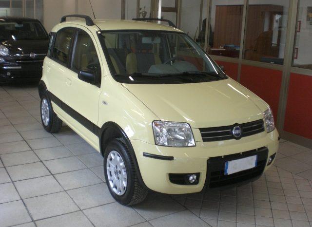 CIMG6178-640x466 Fiat Panda 1.2 Climbing 4x4