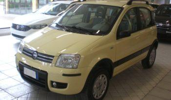 CIMG6179-350x205 Fiat Panda 1.2 Climbing 4x4