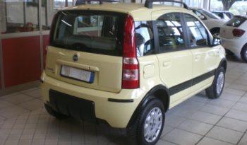 CIMG6181-350x205 Fiat Panda 1.2 Climbing 4x4