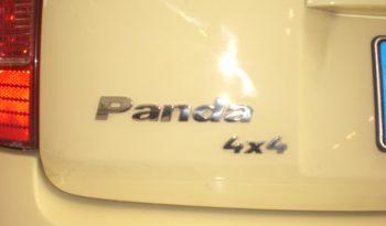CIMG6182-350x205 Fiat Panda 1.2 Climbing 4x4
