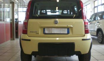 CIMG6183-350x205 Fiat Panda 1.2 Climbing 4x4