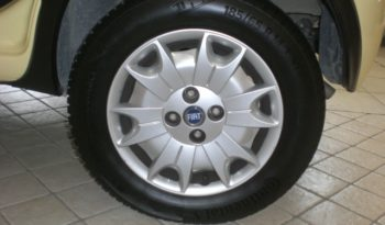 CIMG6189-350x205 Fiat Panda 1.2 Climbing 4x4