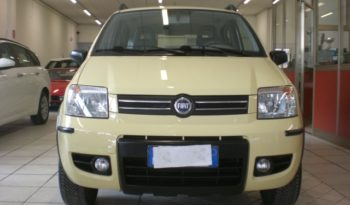 CIMG6194-350x205 Fiat Panda 1.2 Climbing 4x4