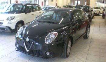 CIMG6220-350x205 Alfa Romeo Mito 1.3 mjt 95cv Super km0