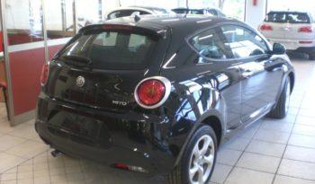 CIMG6221-350x205 Alfa Romeo Mito 1.3 mjt 95cv Super km0