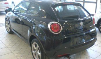 CIMG6222-350x205 Alfa Romeo Mito 1.3 mjt 95cv Super km0