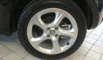 CIMG6223-350x205 Alfa Romeo Mito 1.3 mjt 95cv Super km0