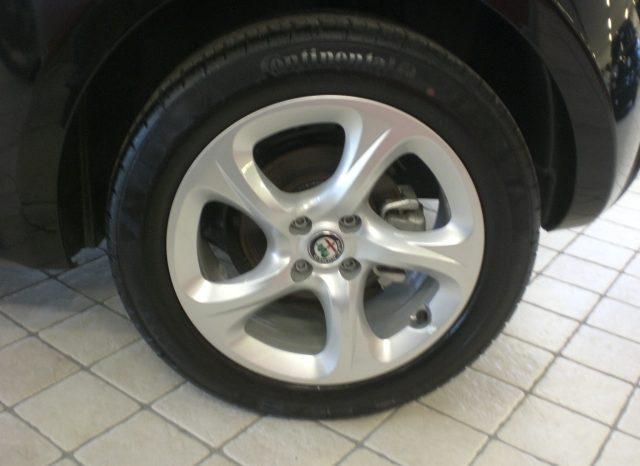 CIMG6223-640x466 Alfa Romeo Mito 1.3 mjt 95cv Super km0