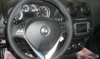 CIMG6225-350x205 Alfa Romeo Mito 1.3 mjt 95cv Super km0