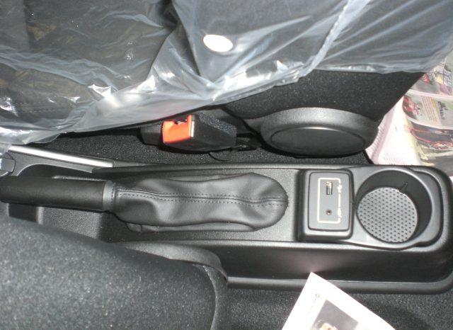 CIMG6227-640x466 Alfa Romeo Mito 1.3 mjt 95cv Super km0
