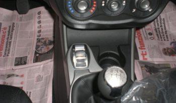CIMG6228-350x205 Alfa Romeo Mito 1.3 mjt 95cv Super km0